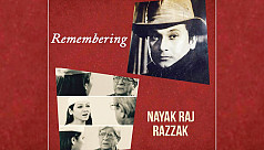 Jaya remembers Nayak Raj