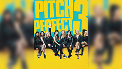 Pitch Perfect 3 to hit Star...