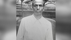 Homage paid to Surya Sen on his 84th execution day