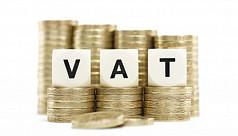 VAT evasion: 40 companies under LTU...