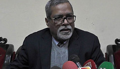 CEC: Election Commission will begin...