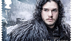 'Game of Thrones' last season set for...