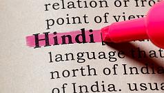 News analysis: Future is Hindi