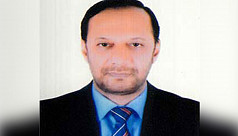 Islami Bank gets new MD