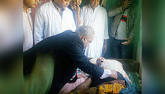 PM asks Chittagong DC to ensure treatment...