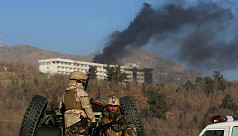 Afghanistan: Taliban will have to be...