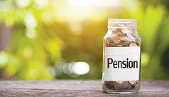 What to expect from the government's public pension scheme