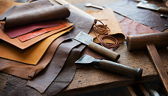 Incentives needed for leather sector...