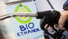 Government approves use of bio-ethanol...