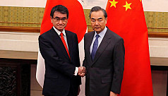 China hopes to get Japan ties back on...