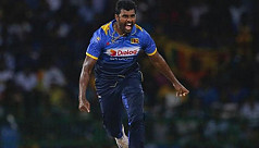 Sri Lanka sacks ODI skipper Perera