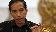 Indonesian president to visit Rohingya...