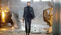 'John Wick' spin-off TV series in the works