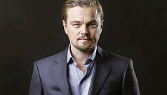 DiCaprio to star in Charles Manson-era...