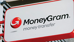 US blocks MoneyGram sale to China's...