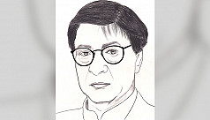 Mahmoud Darwish: The internal...