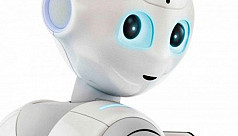 New 'emotional' robots aim to read human feelings