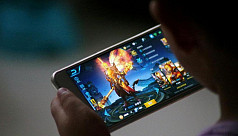 WHO: Addictive gaming to be recognized...
