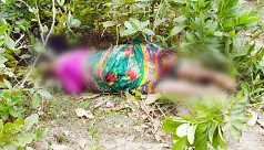 Chandpur clinic sealed off after death...