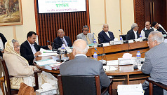 Ecnec approves 13 projects worth over...