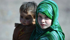 Pakistan extends Afghan refugees' stay...