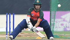 New look Bangladesh face upbeat Sri...