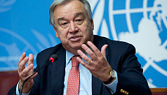 UN urges to end female genital...