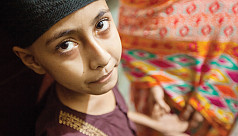 Ashic Shelter: Reshaping childhood cancer care in Bangladesh