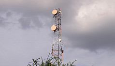 Green telco towers cut energy...