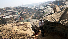 Monsoon floods and landslides threaten...