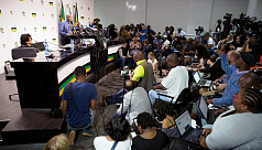 ANC orders Zuma to step down as South...