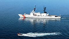 US prepares high-seas crackdown on North...