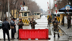 23 killed in multiple attacks in...