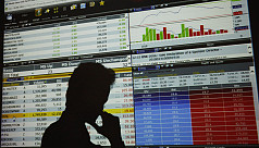 Stock exchanges want tax on listed companies...