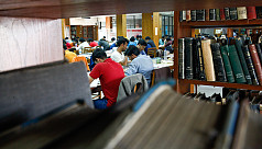 Can revitalization of public libraries...
