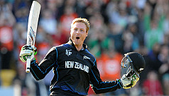 New Zealand quick to bury T20 debacle...