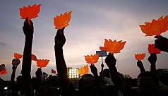 Modi heading to Tripura to heat up BJP's...