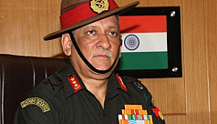 Why Indian army chief Rawat's comments...