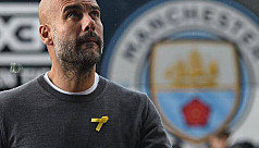 FA charges Pep over Catalonia...