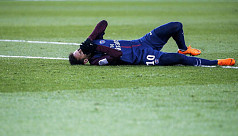 Emery: Neymar could still face Real,...