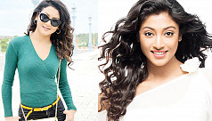 Jaya and Paoli's 'Kantho'