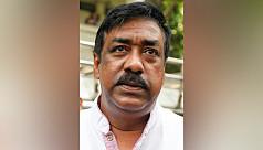 Shamim Osman: Media responsible for character assassination of MPs