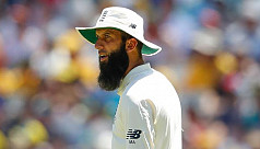Moeen fears for Test format after disappointing...