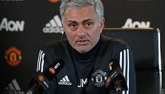 Man Utd fighting to be second best,...