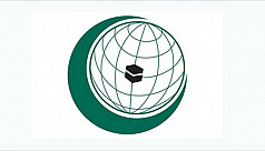 Dhaka to host OIC tourism ministers'...