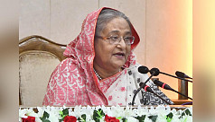 PM bats for educated manpower to achieve...