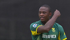 Rabada ruled out of IPL with back...