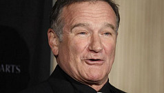 Robin Williams' death linked to rise...