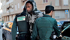 Villarreal defender Semedo charged with...