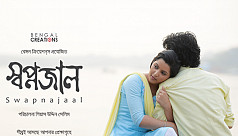 'Swapnajaal' gets nod from preview...